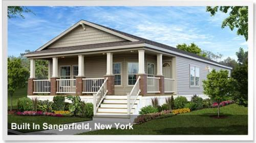 Manufactured Homes Training Definition