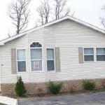 Manufactured Mobile Home Finance