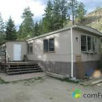 Manufactured Mobile Home Floor Plans