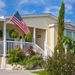 Manufactured Mobile Home Loans