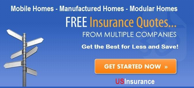 Manufactured Mobile Home Mortgage Lenders
