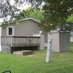 Manufactured Mobile Homes Sale Sold Properties