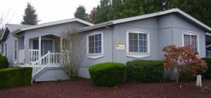 Manufactured Mobile Homes Sale