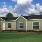 Manufactured Modular Homes Built Latest