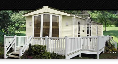 Manufactured Modular Mobile Homes Sale Buying Home