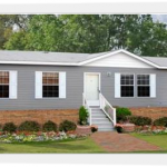 Many Available Mobile Home Floor Plans Each