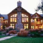 Map Home Designing Your Hybrid Homes Timber