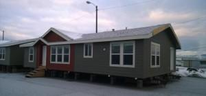 Marlette Special Manufactured Home