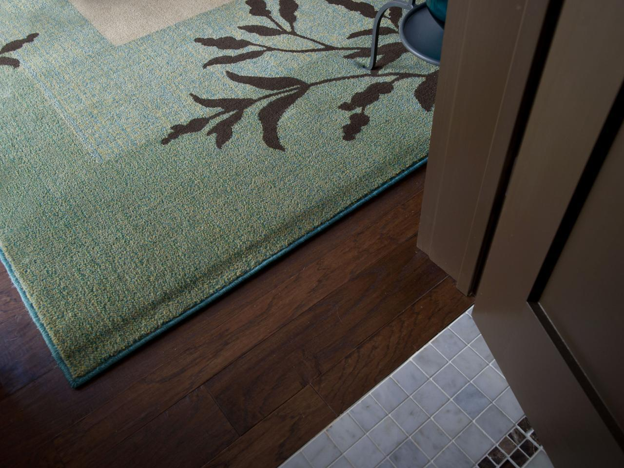 Master Bedroom Flooring Detail Epp Rend Hgtvcom