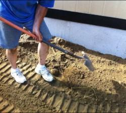 How To Install Mobile Home Skirting