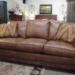 Mayo Furniture Collection