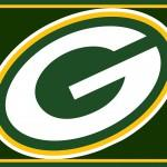 Meets Green Bay Packers Paint Colors Surfaces Youre Painting