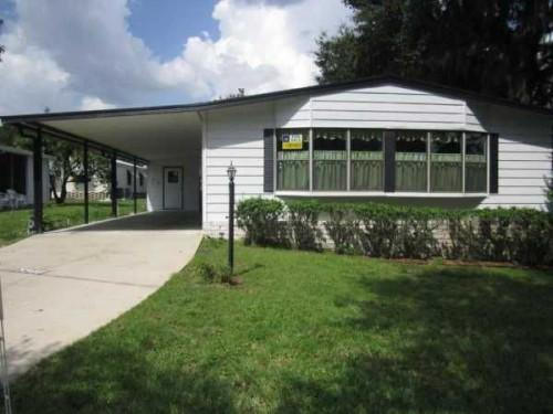 Meri Mobile Home Sale Ocala Via Mhvillage