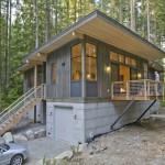 Method Home Cabin Currently Available Tours Orders