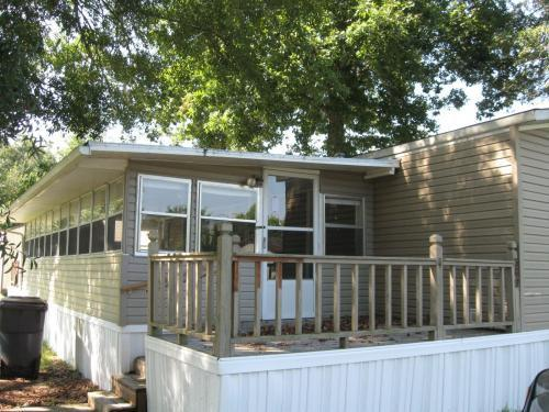 Mhbay Mobile Homes Clayton Sale Danville