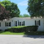 Michigan Mobile Homes Sale