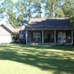 Midway Georgia Homes Sale