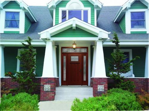 Mint Green Paint Color Your Home