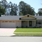 Mobile Homes For Sale In Fremont Ca