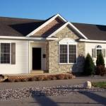 Missouri Modular Homes Lead Pages Modularhomes