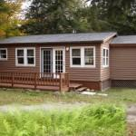 Mls Movoto House Cayuga Road Old Forge Mobile Homes Sale