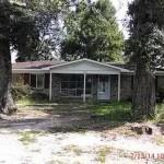 Mobile Alabama Bank Reo Homes Foreclosure Properites