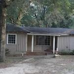 Mobile Alabama Bank Reo Homes Foreclosure