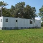 Mobile Home Acres Deed