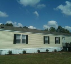 Mobile Homes For Rent In Sumter Sc