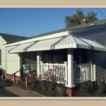 Mobile Home Aluminum Awnings Ohio