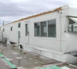 Used Mobile Home Parts