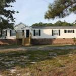 Mobile Home Aug Columbia Homes Sale