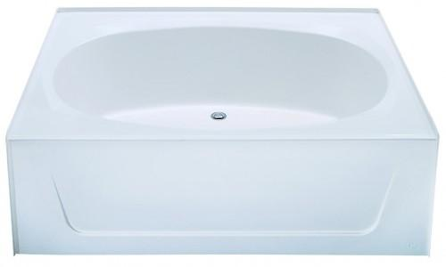 Mobile Home Bathtubs Bath Tub Paint