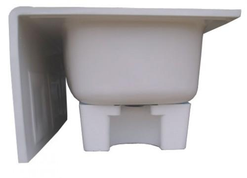 Mobile Home Bathtubs Sale