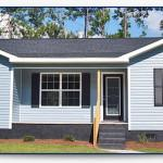 Mobile Home Buyer Finders Manufactured Homes