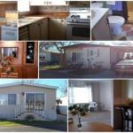 Mobile Home Case Study