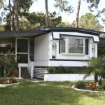 Mobile Home Certification Recertification