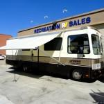Mobile Home Classified Ads Sale Walton