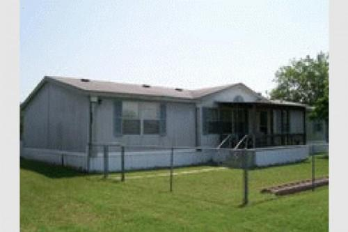 Mobile Home Classifieds Used Listings