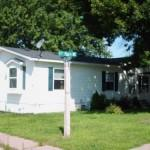 Mobile Home Dog Friendly Sale Blaine Minnesota