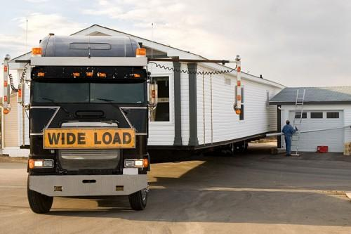Mobile Home Equipment Parts Manufacturer Distributor Directory