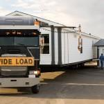 Mobile Home Equipment Parts Manufacturers