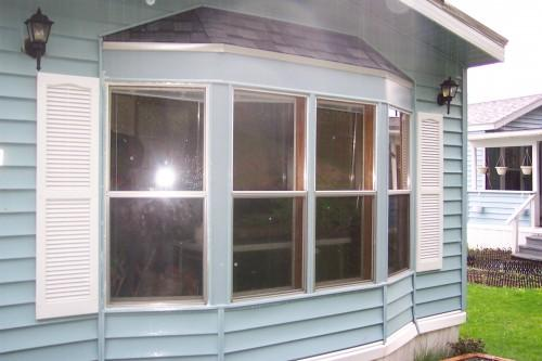 Mobile Home Exterior Doors Replacement Awesome Photos