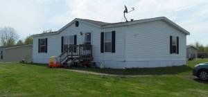 Mobile Home Financing Avail Sale Red Creek New York