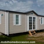 Mobile Home Hara Tiny Prestige Sold Sale