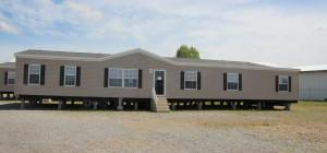 Mobile Home Info Double Wide Homes Html