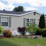 Manufactured Homes Wisconsin