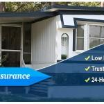Mobile Home Insurance Florida Affordable