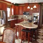 Mobile Home Interior Designs Design