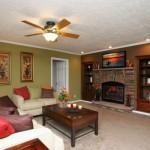 Mobile Home Interior Remodeling Ideas